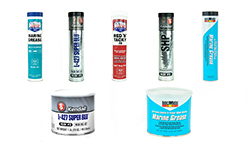 Trailer Wheel Bearing Grease