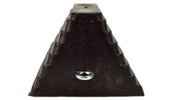 Trailer Wheel Chocks
