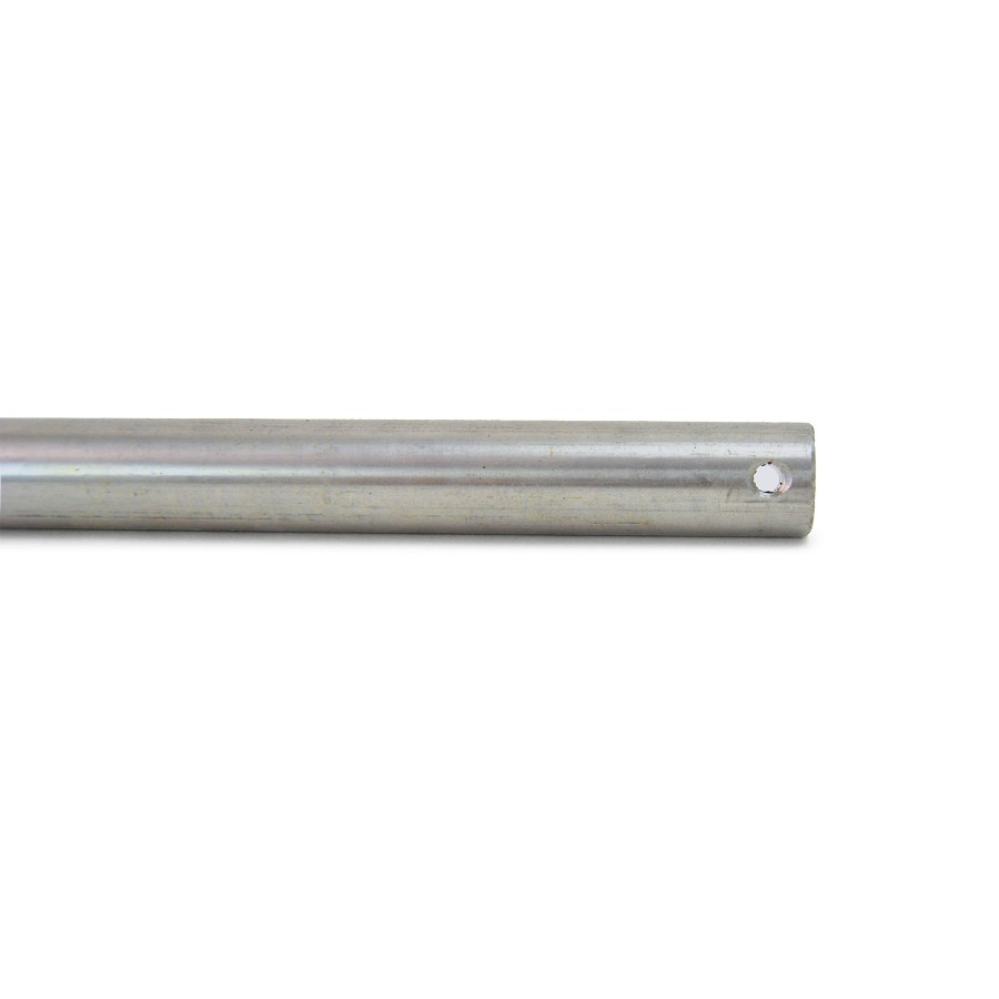 Stainless Steel Boat Trailer Roller Shaft 11.5 inch long 5/8 diameter